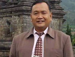 Perubahan Fokus Pendidikan di Indonesia
