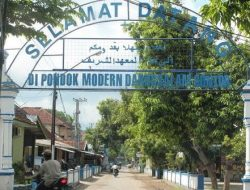 Ini Panduan Penyelenggaraan PTM Terbatas di Madrasah dan Pesantren