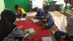 6 Model Pembelajaran Inovatif dalam Belajar dari Rumah
